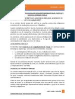 ACTIVIDAD 3 Y ESTUDIO DE CASO.pdf