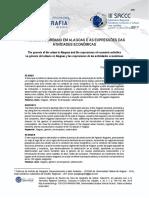 Dialnet-AGeneseDoUrbanoEmAlagoasEAsExpressoesDasAtividades-6573458.pdf