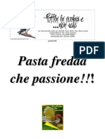 Pasta_fredda_che_passione!