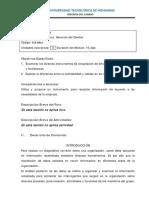 Modulo-3-Instrumentos-para-recopilar-informacion