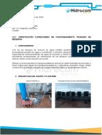 INFORME TECNICO - LABORATORIOS BRILLER.docx