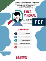 ÉTICA Y MORAL - IC&I - Geraldine Espinoza.pdf