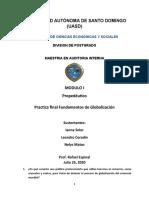 PRACTICA FINAL Grupo 7.docx