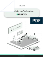 Relatório-Fleury-2020.pdf