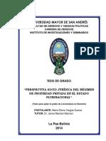 T4458.pdf