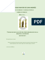 T4007.pdf