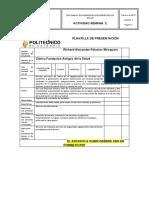 ACTIVIDAD 2 - ADMON SALUD (1)