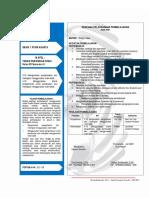 rpp frais 6.pdf