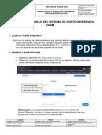 ManualVideoconferenciasporZoom.pdf