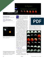 fie05n1_07[1] j.pdf