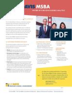 ISLR Seventh Printing.pdf