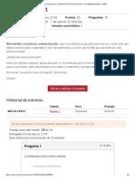 Autoevaluación 01_ Estadistica Descriptiva y Probabilidades (11487) (1)