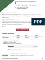 Autoevaluación 02_ Estadistica Descriptiva y Probabilidades (11487)