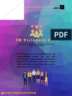 IM visionary crew - Plan de Inicio.pdf