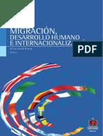 Catedra_Europa_2010_Migracion_y_desarrollo.pdf