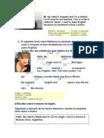 BASICO LECCION 2.docx