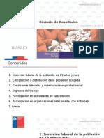 Resultados_trabajo_Casen_2017.pdf