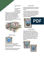 COMPONENTES DEL SISTEMA SÉPTICO FINCA LA MARCELANDIA.docx