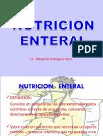 NUTRICION ENTERAL-1