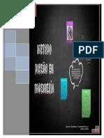 metodos para el diseño en ingenieria.docx
