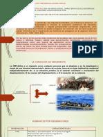 migracion 2