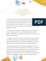 Anexo 1 -  Etapa 3_XimenaTejada