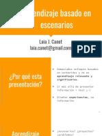 Aprendizaje-basado-en-escenarios.pdf