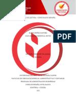 ACTIVIDAD FINAL ESPAÑOL BASICO.docx