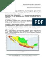 INFORME MECANICA MURO CONTENCION1.pdf
