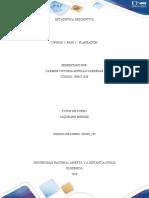 PASO 1 PLANIACION - VICTORIA MURILLO