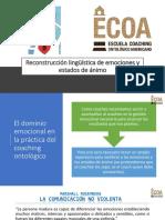 2 Recontrucción lingüística de emociones y estados de ánimo.pdf