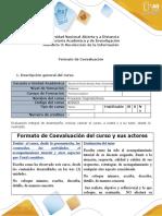 Coevaluación_Estebana_Cogollo_320.docx