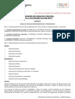 2015-Reglamento Para Ferias 04062015