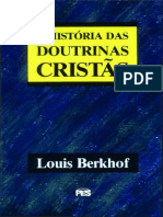A Historia das Doutrinas Cristas - Louis-Berkhof.pdf