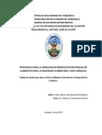 TG PROPUESTA PARA LA CREACIÓN DE RESERVAS ESTRATÉGICAS DE ALIMENTOS.pdf