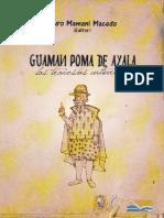 Falcón 2016-Y mando a retratarse.pdf