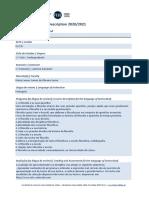 1Sem-OEstudodaFilosofia-MLLOX