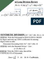SyntheticDivisionPP.pptx