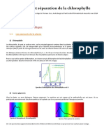chlorophylle.pdf