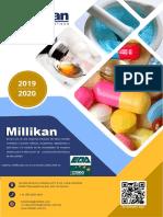 Flyer Millikan Farma_2019-1.pdf