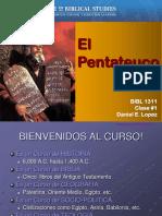 Clase-1-Creacion-Caida-Diluvio.pdf