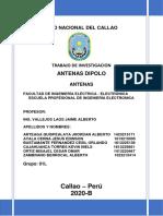 ANTENAS DIPOLO.pdf