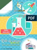 Reto-ciencias-naturales-2020-2021