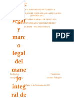 PRICIPIOS DEL DERECHO AMBIENTAL.docx