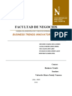 BUSINESS TRENDS T2 - 2.2 - 2.3.docx