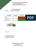 TAREA 1.docx