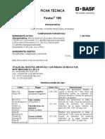 Ficha+Técnica+-+Fastac®+100 (1)
