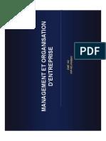 COURS DE EME 102 - LA GESTION FINANCIERE (3).pdf