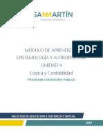 Epistemologia 4 nf.docx