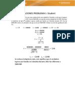 ejercicios resueltos de distribucion t-student (1)